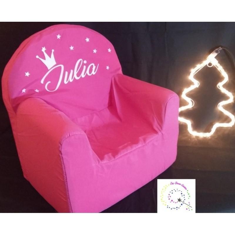 fauteuil club personnalis. Black Bedroom Furniture Sets. Home Design Ideas
