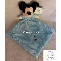 Doudou Mickey
