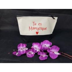 Trousse Mamyfique