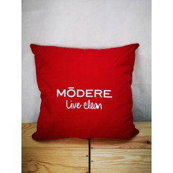 Coussin Modere